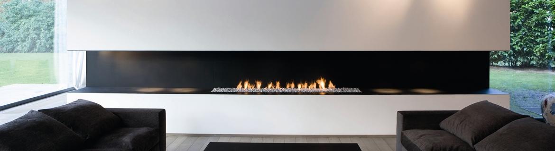 cheminee bio ethanol la rochelle. Black Bedroom Furniture Sets. Home Design Ideas